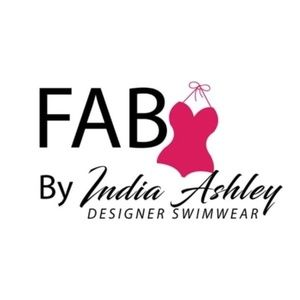 FAB By India Ashley
